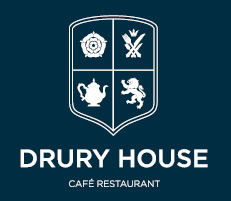 Drury House Restaurant Windsor